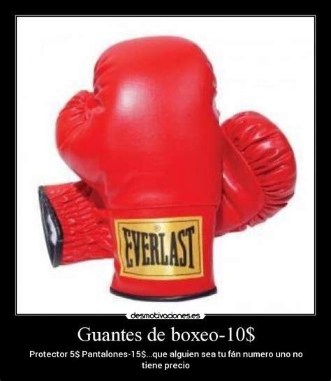 imagenes motivacionales de boxeo im 225 genes y carteles de boxeo pag 8 desmotivaciones