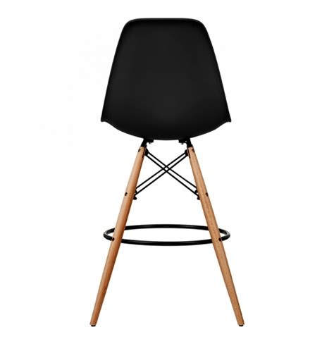 Tabouret Eames by Tabouret Bar Dsw Style Eames Secret Design