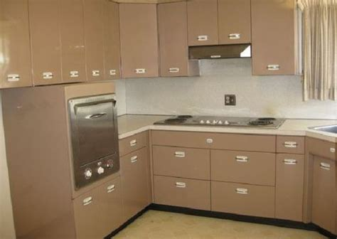stainless steel cabinet manufacturers stainless steel kitchen cabinet manufacturer from chennai