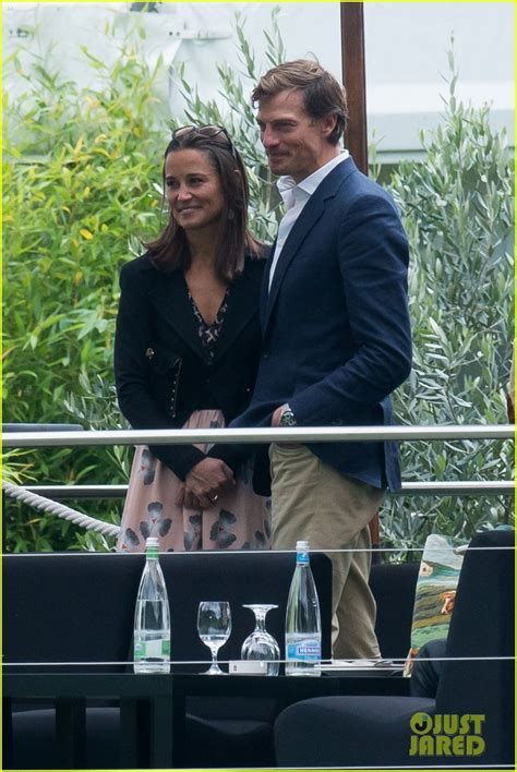pippa middleton and her boyfriend nico jackson enjoyed at full sized photo of pippa middleton nico jackson enjoy