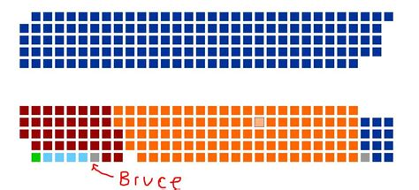 house of commons plan seating plan in house of commons idea home and house