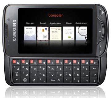 Hp Samsung Terbaru Foto gambar handphone samsung terbaru hp samsung terbaru