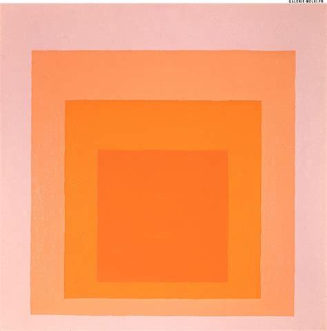 Vs Square rauschenberg albers box vs square artswfl