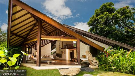 4 bedroom villas in bali villa bali bali in kerobokan bali 7 bedrooms best