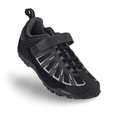 tahoe mountain bike shoes specialized tahoe bike shoes 28 images specialized s