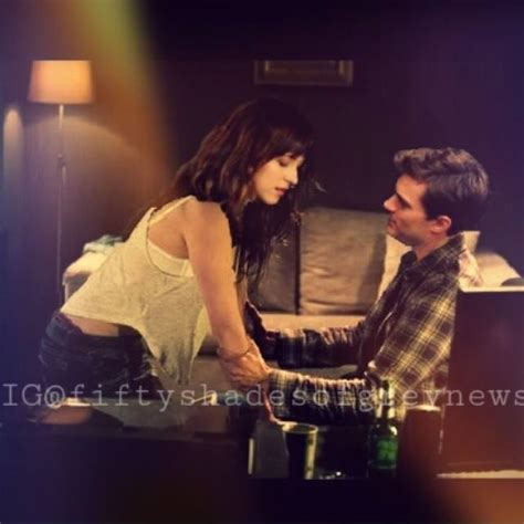film fifty shades of grey verhaal anastasia steele in 50 shades of grey movie a photo on