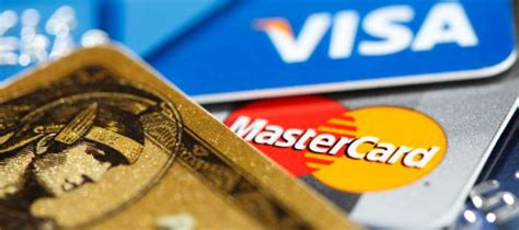 accepted credit cards in europe - Can You Use A Mastercard Gift Card On Paypal