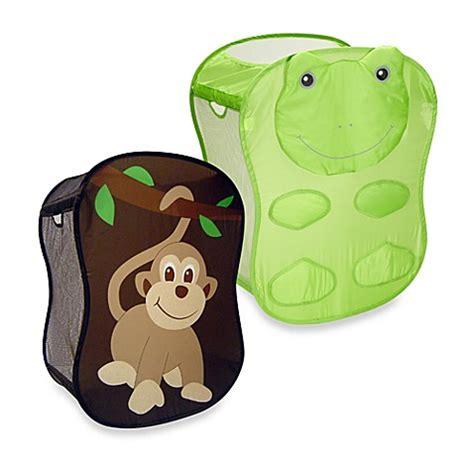 Monkey Laundry Her From Buy Buy Baby Monkey Laundry