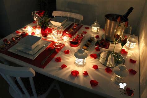 a moda dos rom 226 nticos arruma 231 227 o da mesa de jantar para o