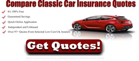 Car Insurance Auto Quote by Quotes About Classic Cars Quotesgram