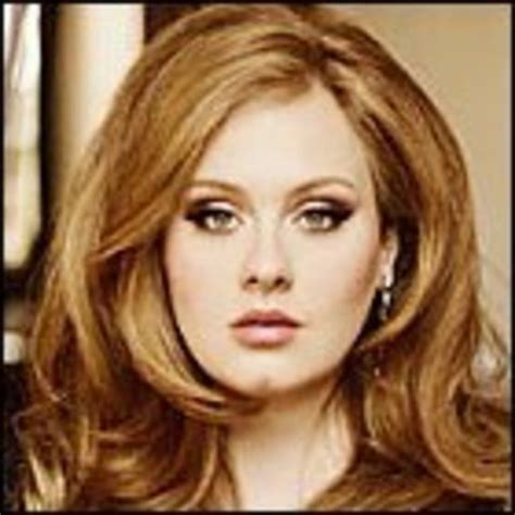 Adele Biography Timeline | adele laurie blue adkins timeline timetoast timelines