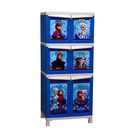 Harga Lemari Es Sanken Frozen Series jual napolly lemari bcbc xx2 frozen series 3 susun