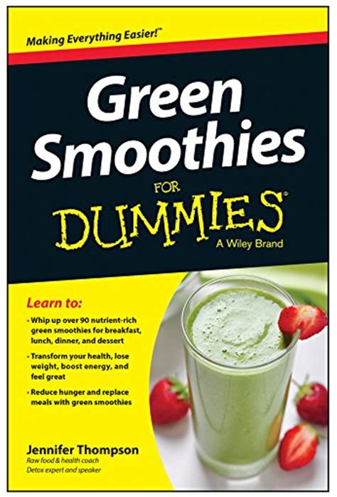 smoothies recipe book discover 100 great vegetables and fruits smoothie recipes for boosted energy health and happiness healhy food books hearty berry smoothie recipe great for after a work out