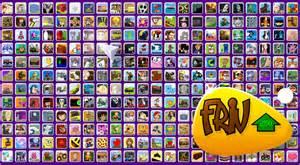 Friv juegos flash en l 237 nea blog del colegio p 250 blico pablo