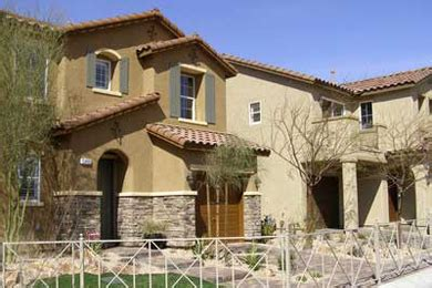las vegas house painters las vegas house painters las vegas painting company home and commercial painting in