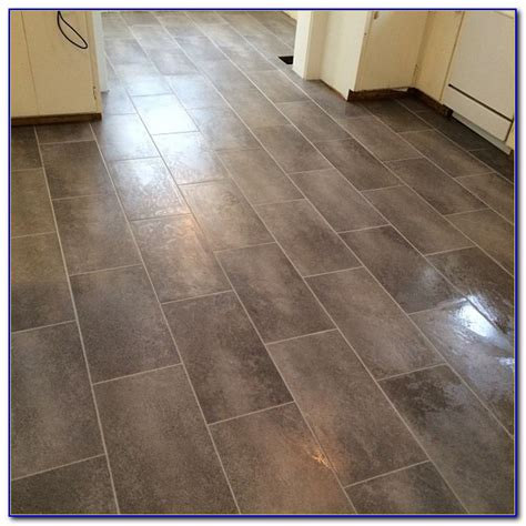 Installing Vinyl Floor Tiles Peel And Stick Vinyl Tile Flooring Tiles Home Decorating Ideas Apoxvbmwxp