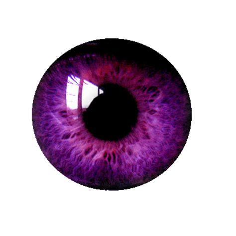 imagenes png maquillaje zoom dise 209 o y fotografia ojos para maquillaje png fondo