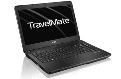 Keyboard Acer Travelmate P243 acer travelmate p243 laptop marked for the business class