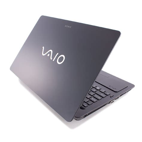 Kipas Laptop Sony fan sony vaio eg 112t kipas fan laptop notebook
