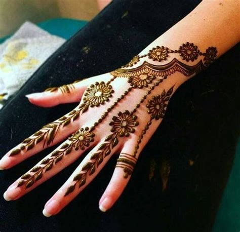 henna tattoo utrecht 4325 best h e n n a d e s i g n s images on