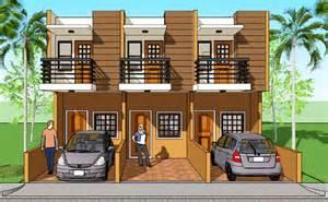 Car Garage Apartment Plans House Plans