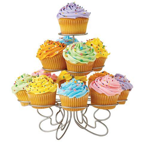 Cupcake Stand 2 cupcake stand 2 netrobe