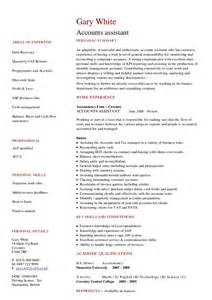 resume format for accountant assistant pdf merge freeware accounts assistant cv hashdoc