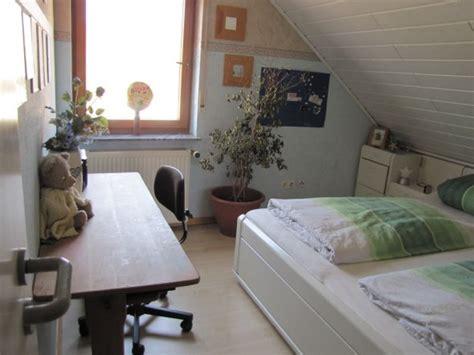 schlafzimmer idee für kleinen raum schlafzimmer schlafzimmer bei uns zimmerschau
