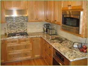 Backsplash In Kitchen Ideas backsplash tile ideas for kitchen home design ideas
