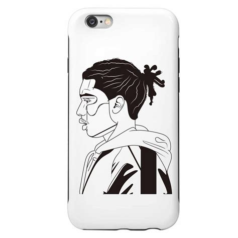 Asap Rocky Asap A0978 Iphone 4 4s 5 5s 6 6s 6 Plus 6s Plus 64 best phone cases iphone samsung galaxy images on
