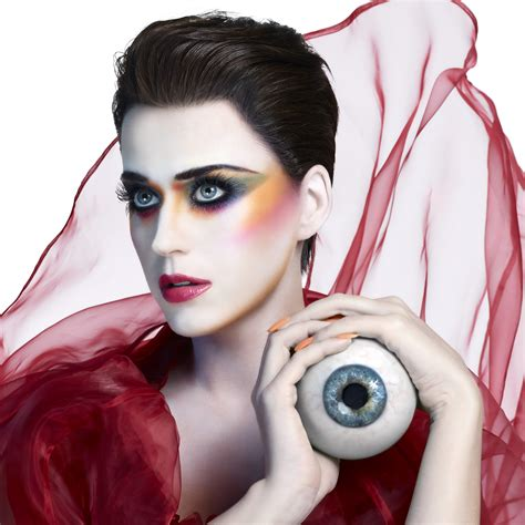biography de katy perry katy perry witness the album the tour