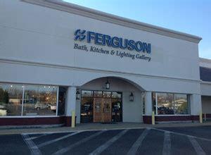 Ferguson Plumbing Richmond Va by Ferguson Showroom Midlothian Va Supplying Kitchen And