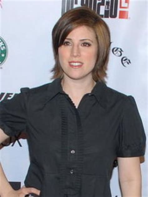 direct tv commercial actress shower melanie paxson wikipedia