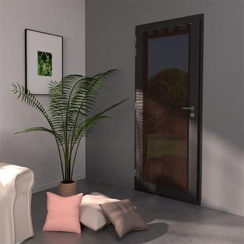 vitrage 70 cm voilage vitrage largeur 70 cm rideau et voilage eminza