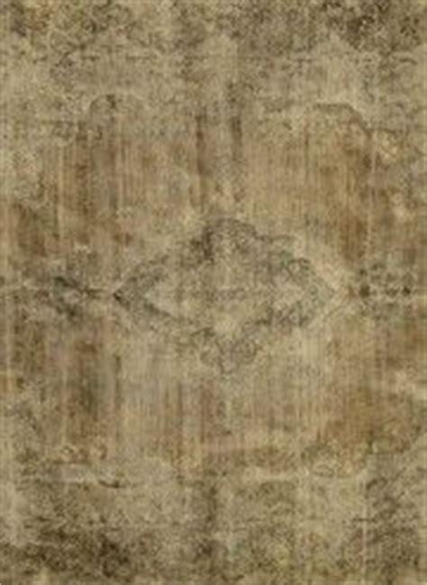 tappeto semeraro semeraro vintage 137 tappeti sintetici 6 tappeti