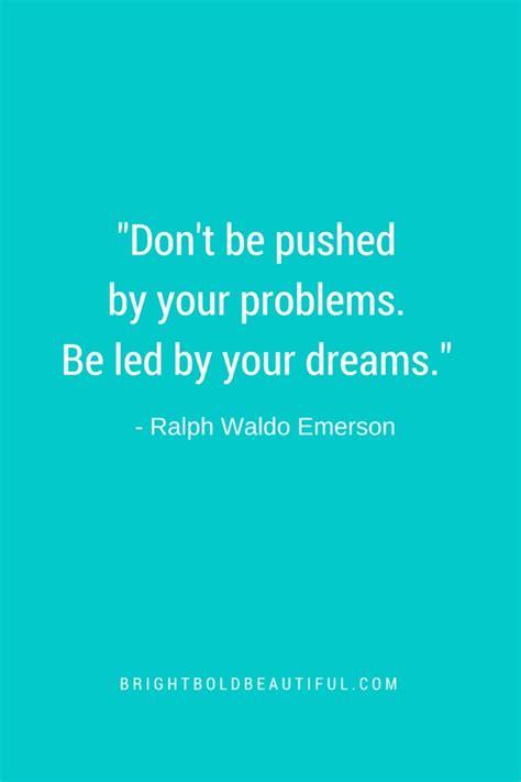 Bright Inspirational Quotes. QuotesGram