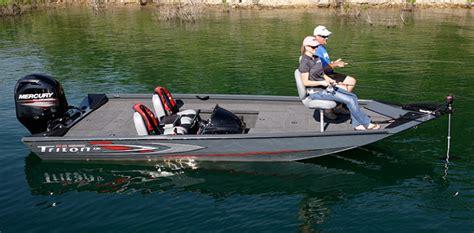 american bass fishing boats research 2014 triton boats x18c on iboats