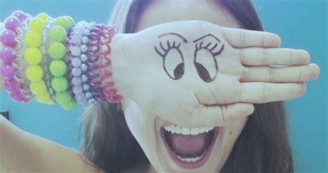 imagenes de felicidad org im 225 genes de felicidad