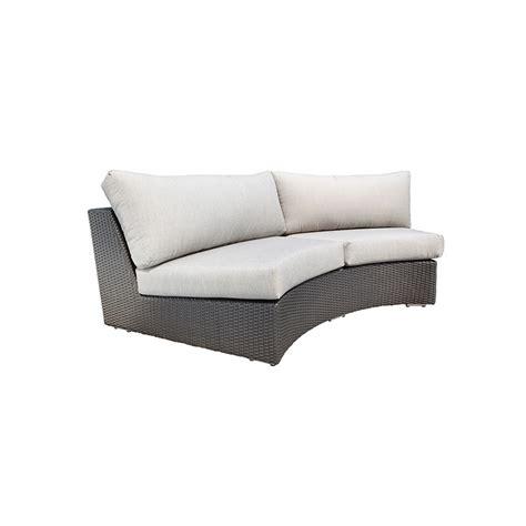 curved sofa toronto sofas toronto 28 images modern sectional sofas toronto