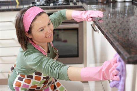 cleaning house home ba house cleaning services office cleaning