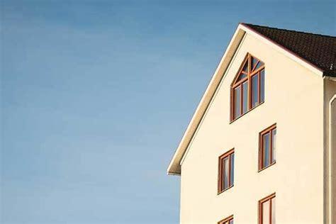 bonus prima casa bonus prima casa ora anche per chi possiede casa inidonea