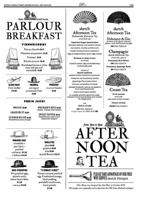 restaurant menu layout inspiration 10 inspiring take away restaurant menu design ideas