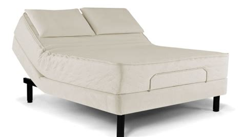 what are the benefits of adjustable beds healthy treasures