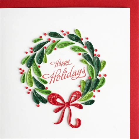 tutorial quilling christmas 634 best quilling images on pinterest paper quilling
