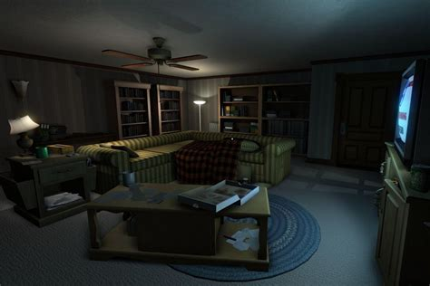 home is coming to xbox one and ps4 in january the verge