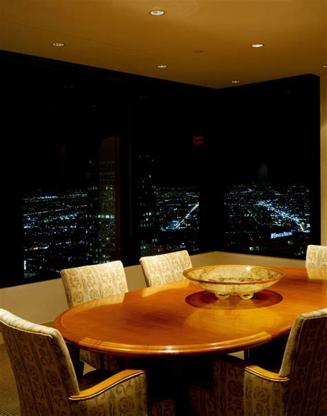 Professional Chandelier Cleaning All About 3m Night Vision Window Films For Home Or Office
