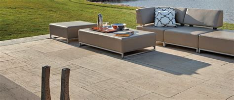 Choose Our Techo Bloc Slabs For Your Patio Laniel Laniel