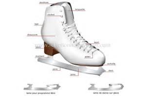 les 25 meilleures id 233 es de la cat 233 gorie partie de patinage