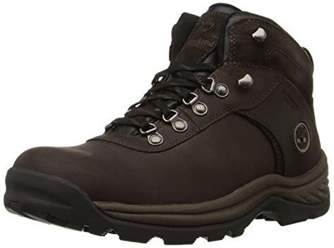Timberland Nevada Brown zapatillas de monta 241 ismo hombre timberland flume mid wp