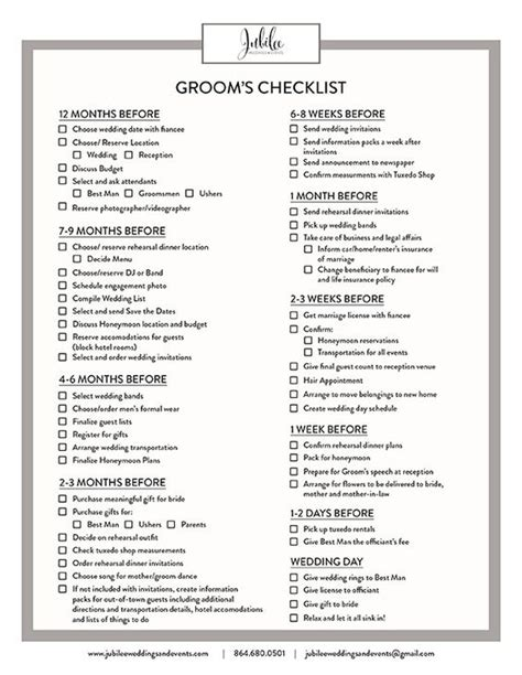 14 corporate event planning checklist template